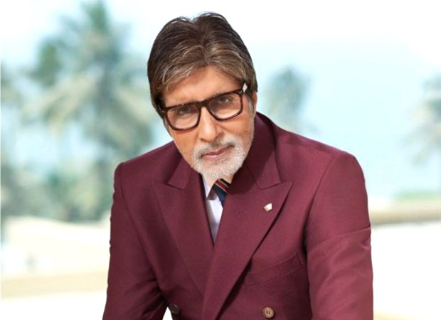 Amitabh Bachchan Upcoming Movies 2021 & 2022 List, Release Date & Next Films Details